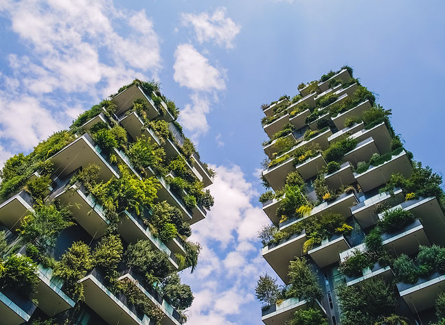 green-building-greenbox.jpg