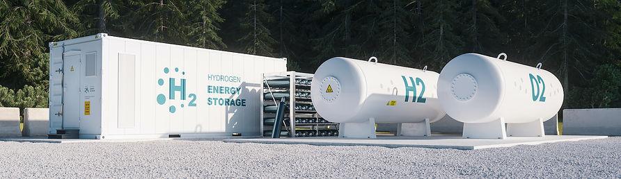 h2-storage-greenbox.jpg