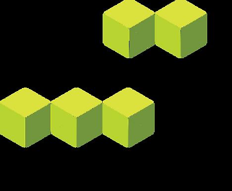 wurfel-emptyspace.png
