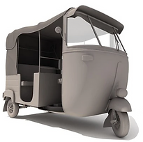 rickshaw.png