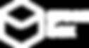greenbox_logo_white-1.png