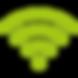 octopus-networks-green-wifi-logo-300x300