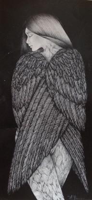 L'Ange - copie 2.jpg