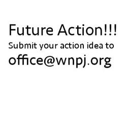 WNPJ Future Action