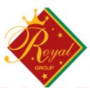 Tập đoàn Hoàng Gia- Royal Group