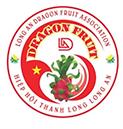 Hiệp hội Thanh long Long An
