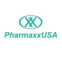 PharmaxxUSA