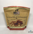 Old Glory Dog Treat Bacon and Cheese