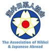 KNK_logo_JPG_400x400.jpeg