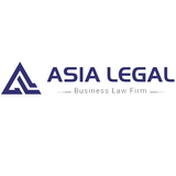Asia Legal