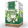 Phuc Long Jasmine Tea