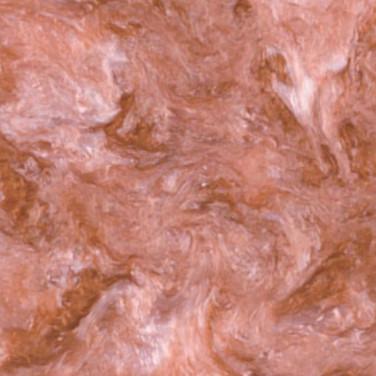 Perla Rossa Translucent Onyx