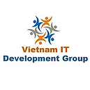 Vietnam IT Development Group