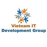 Vietnam IT Development Group