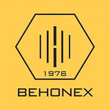 Ong mật TP.HCM Behonex Corp