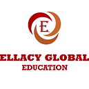 Ellacy Global Education