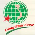 Đông Phát Food