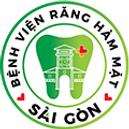 Bệnh viện Răng Hàm Mặt Sài Gòn Cần Thơ