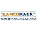 Sancopack
