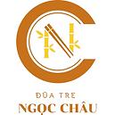 Ngoc Chau Bamboo Chopsticks