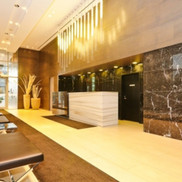 Marble Commercial Wall Decoration