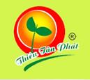 Thiên Tân Phát
