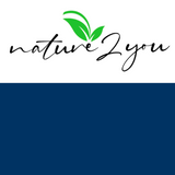 Nature2you, LLC