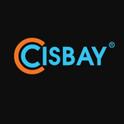 CISBAY BioInnovation