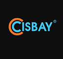 CISBAY BioInnovation