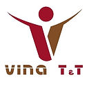 Vina T&T Group