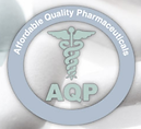 AQ Pharmaceuticals, Inc