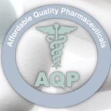 AQ Pharmaceuticals, Inc