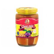 Preserved Bean Curd Taro