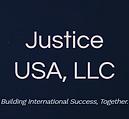 Justice USA LLC