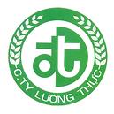 Công ty Lương thực Đồng Tháp