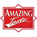 Amazing Taste Inc.