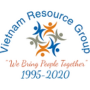 Vietnam Resource Group