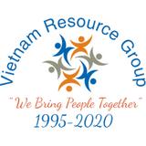 Vietnam Resource Group