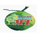 Hộ kinh doanh Trần Minh Tâm