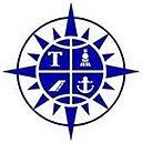 Translink Shipping, Inc.
