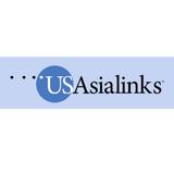 US- ASIA LINKS LLC.,
