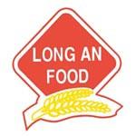 Long An Food