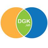 Digital Kingdom Jsc