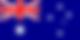2560px-Flag_of_Australia.svg.png