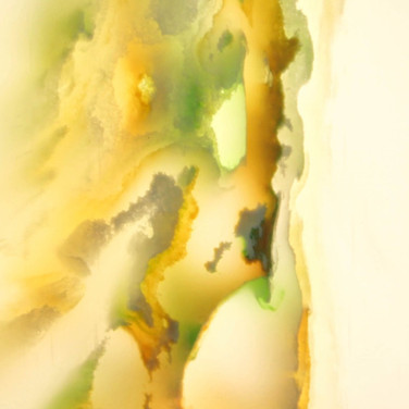 Jasper Green Translucent Onyx