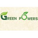 Green Powers