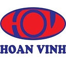 SXTMDV Hoan Vinh