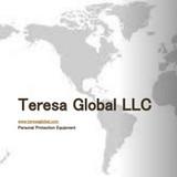 Teresa Global LLC