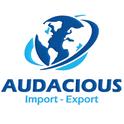 Audacious Inc.