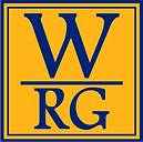 Westgate Realty Group, Inc.